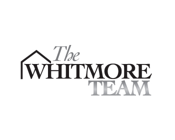The Whitmore Team logo design