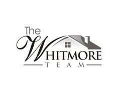 Logo design entry number 45 by zhukorn | The Whitmore Team logo ...