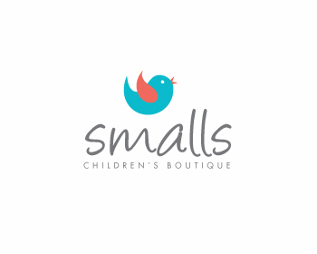 Logo Design #154 by Sandc