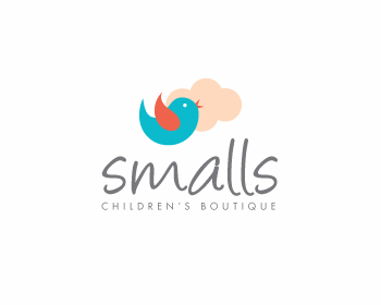 Logo Design #155 by Sandc