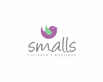 Logo Design #156 by Sandc