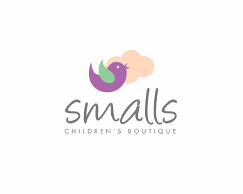 Logo Design #157 by Sandc