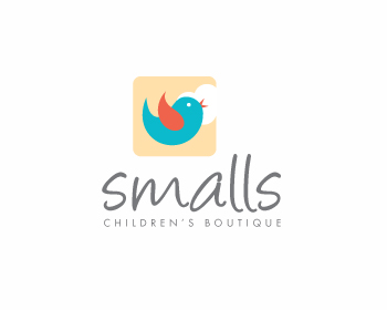 Logo Design #158 by Sandc