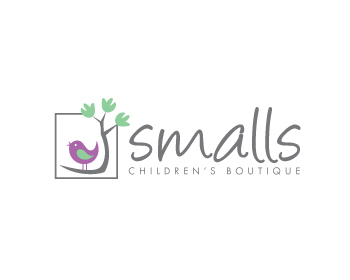 Logo Design #161 by Sandc