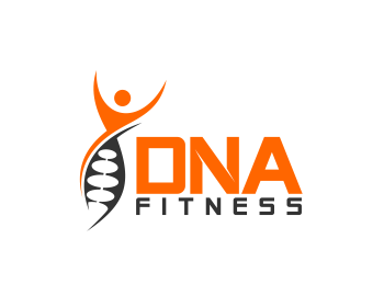 Image result for dna fitness