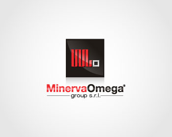 Logo Design #10 by Immo0