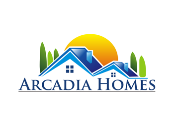 Exceptionnel Arcadia Homes