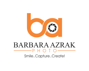 Logo Design #13 by Rays