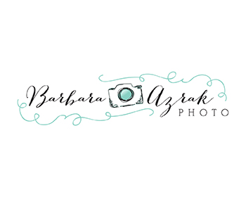 Logo Design #22 by vibrantimagery
