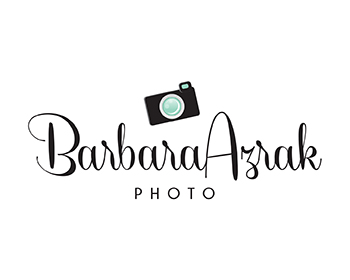 Logo Design #25 by vibrantimagery