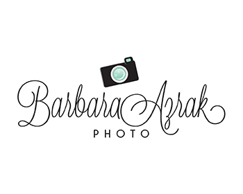 Logo Design #26 by vibrantimagery