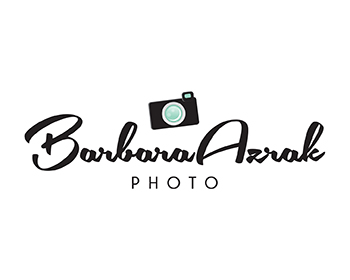 Logo Design #27 by vibrantimagery