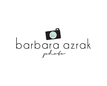 Logo Design #28 by vibrantimagery