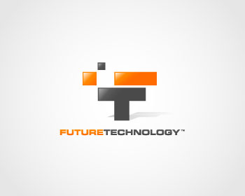 Logo Design #13 by Immo0