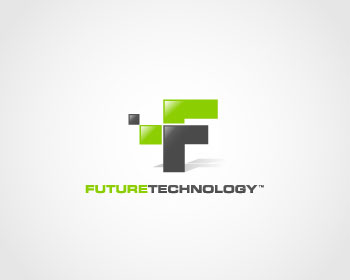 Logo Design #14 by Immo0