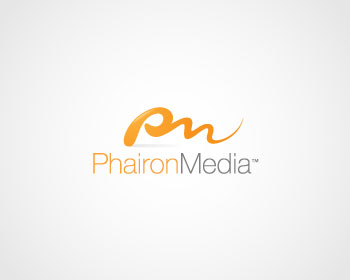 Logo Design #6 by Immo0