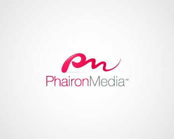 Logo Design #7 by Immo0