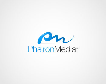 Logo Design #8 by Immo0