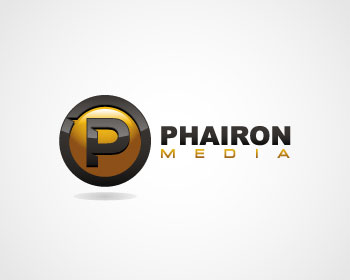 Logo Design #137 by Immo0