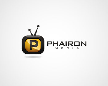 Logo Design #144 by Immo0