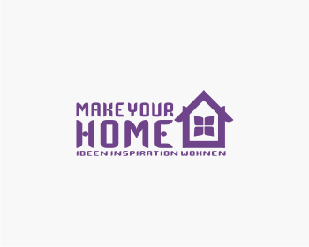 Logo Design #16 by MagicalColorize