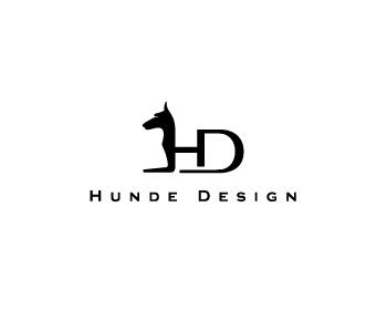 Logo Design #35 by Immo0