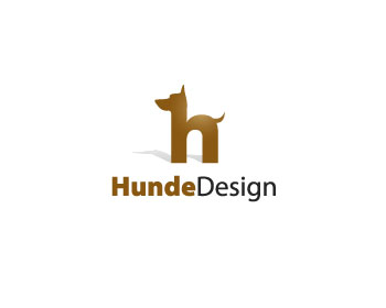 Logo Design #36 by Immo0