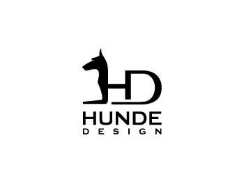 Logo Design #71 by Immo0