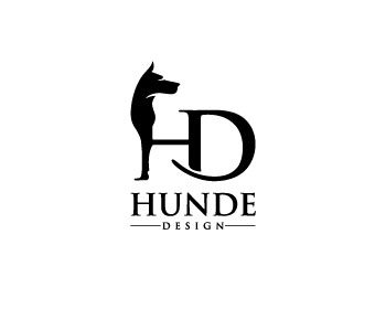 Logo Design #75 by Immo0