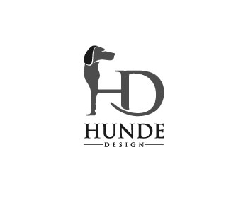 Logo Design #76 by Immo0