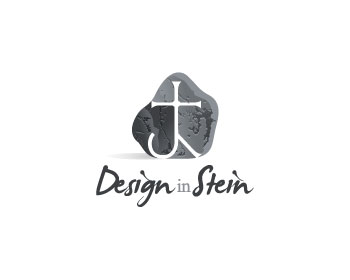 Logo Design #159 by Immo0