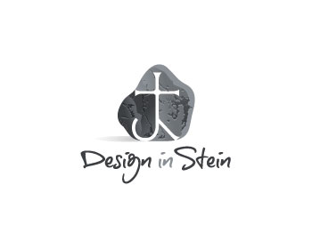 Logo Design #160 by Immo0