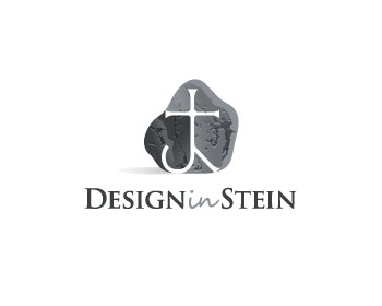 Logo Design #161 by Immo0