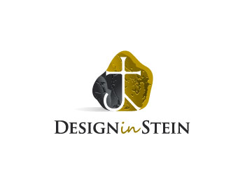 Logo Design #162 by Immo0