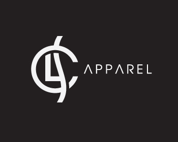 Logo Design #98 by scave