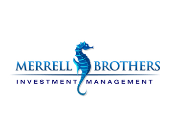 Merrell Brothers, LLC logo design