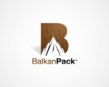 Logo Design #37 by Immo0