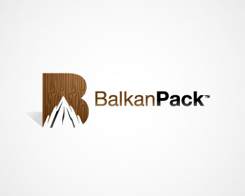 Logo Design #38 by Immo0