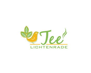 Logo Design #72 by mardemarmara