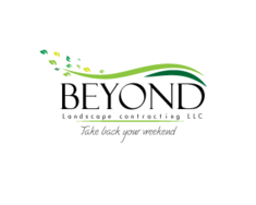 beyond logo design - photo #15