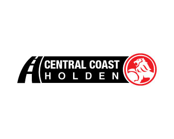 Central coast holden logo design contest logo designs by for Home designs central coast