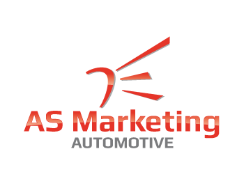 asa marketing The american staffing association has a library of hundreds of asa webinars and recorded sessions covering every imaginable topic for the staffing industry  asa has numerous and diverse marketing opportunities available to help you reach the rapidly growing staffing industry.