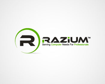 Logo Design #74 by Immo0