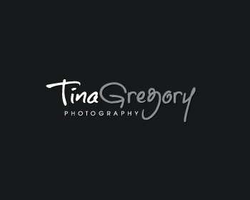 Logo Design #211 by Immo0