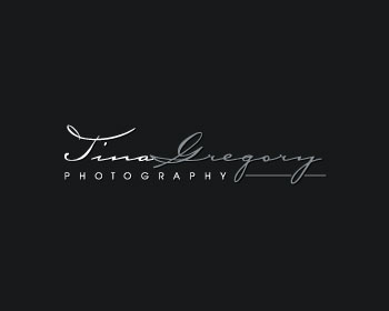 Logo Design #214 by Immo0