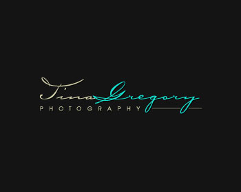 Logo Design #215 by Immo0