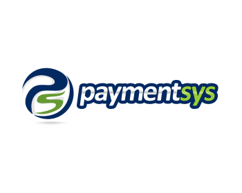Logo design for PaymentSys