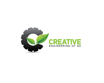 Logo Design #5 by luckydesign
