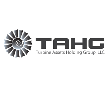 Turbine Assets Holding Group, LLC logo design