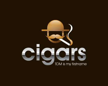 Logo Design #16 by osgraphic